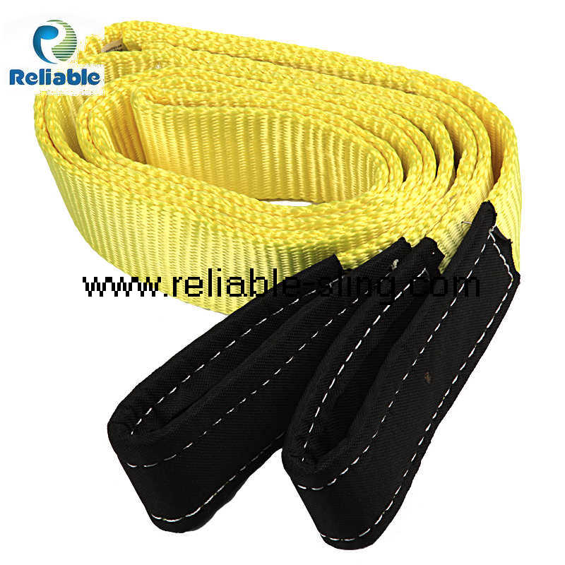 jeep how to use recovery strap